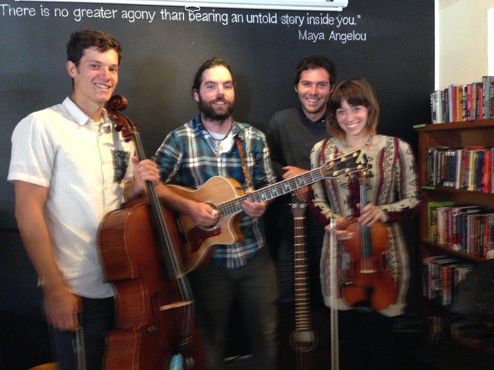 Taos Church Band.JPG