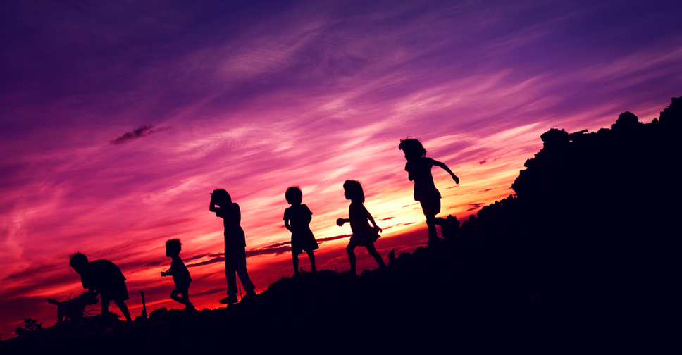 children silhouettes.png