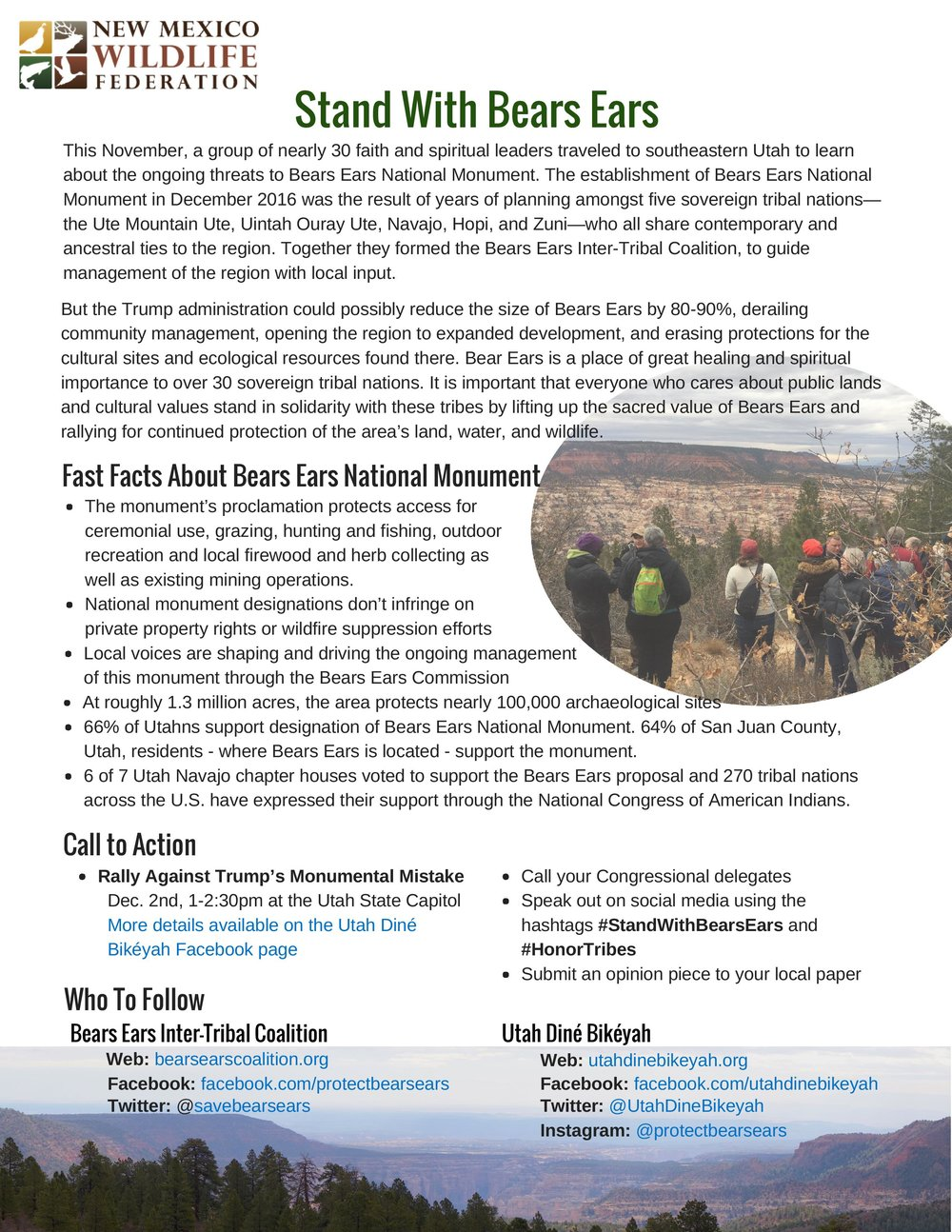 Bears Ears Resource Sheet jpg.jpg