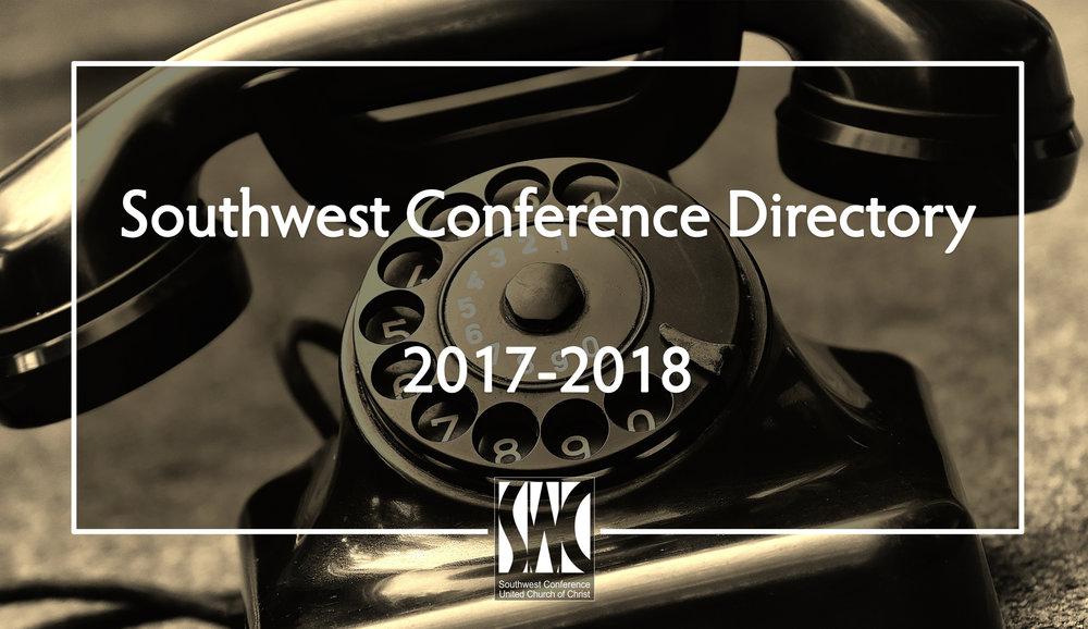 SWC---Banner-2017-2018-Directory.jpg
