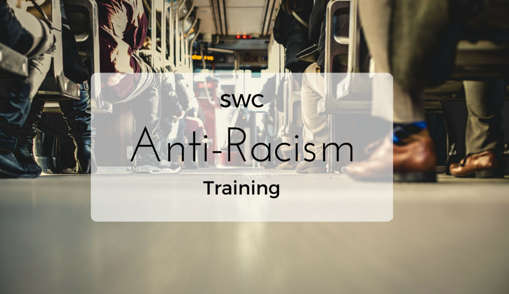 anti racism training.png
