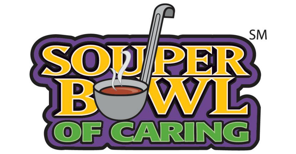 souper bowl fb link.png