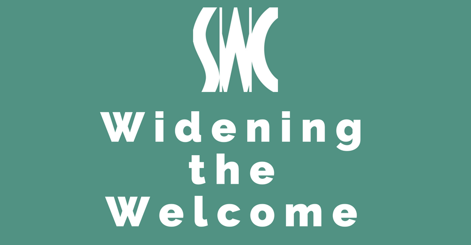 Widening the Welcome.png