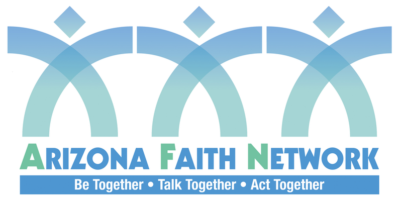 arizona faith network logo.png