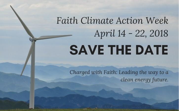 faith climate action week 2018.jpg