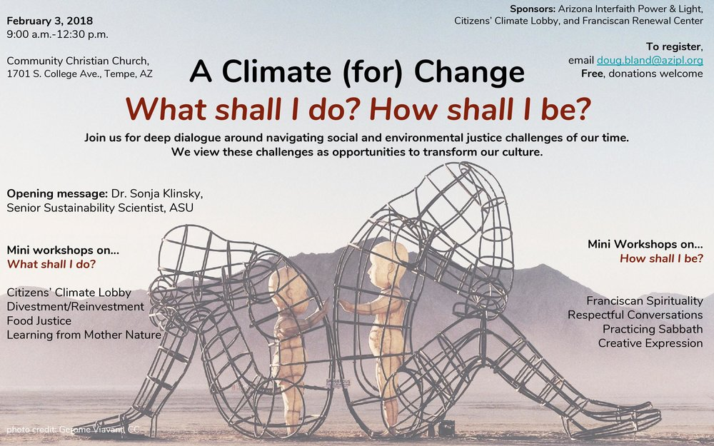 climate for change flyer.jpg