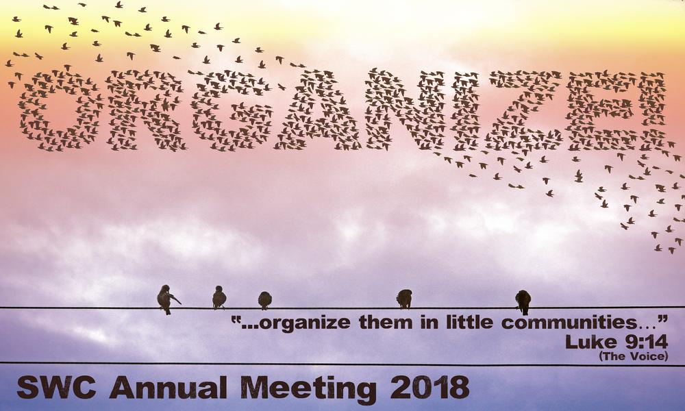 organize birds banner.png