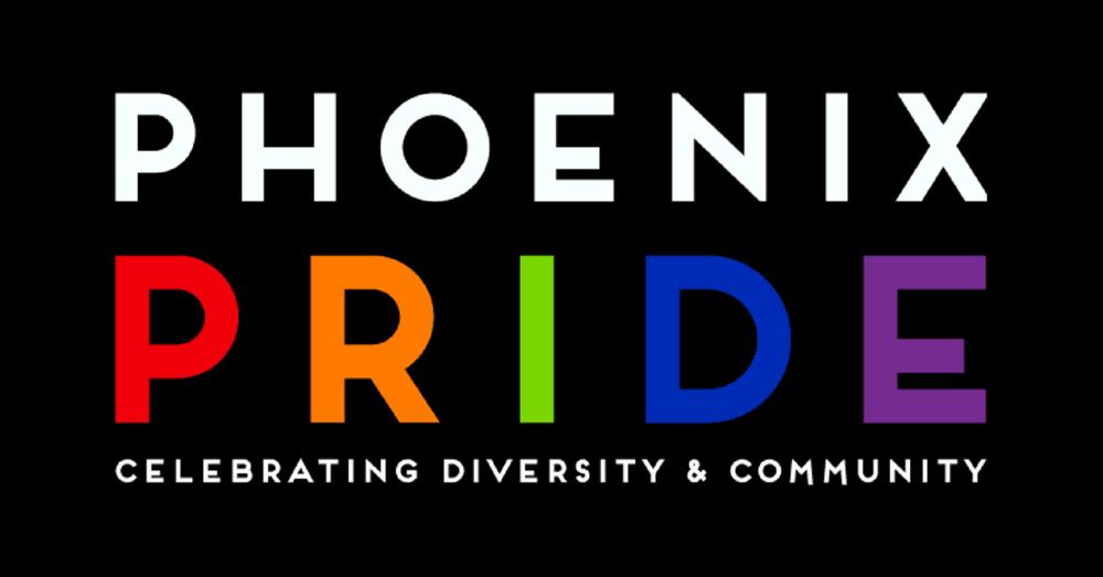 phoenix pride link.png