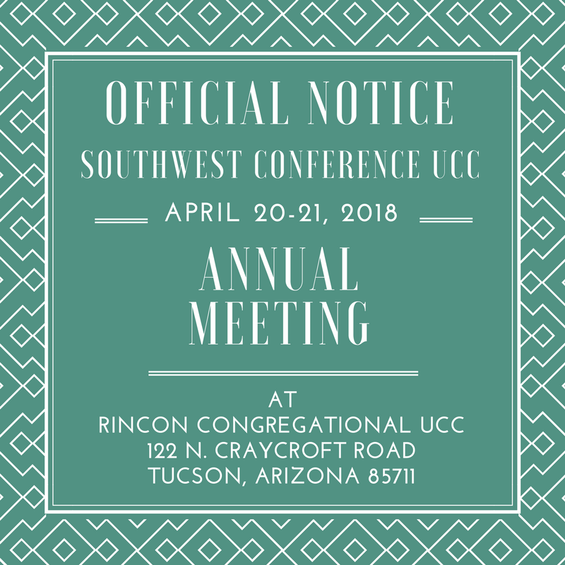 annual meeting official notice.png