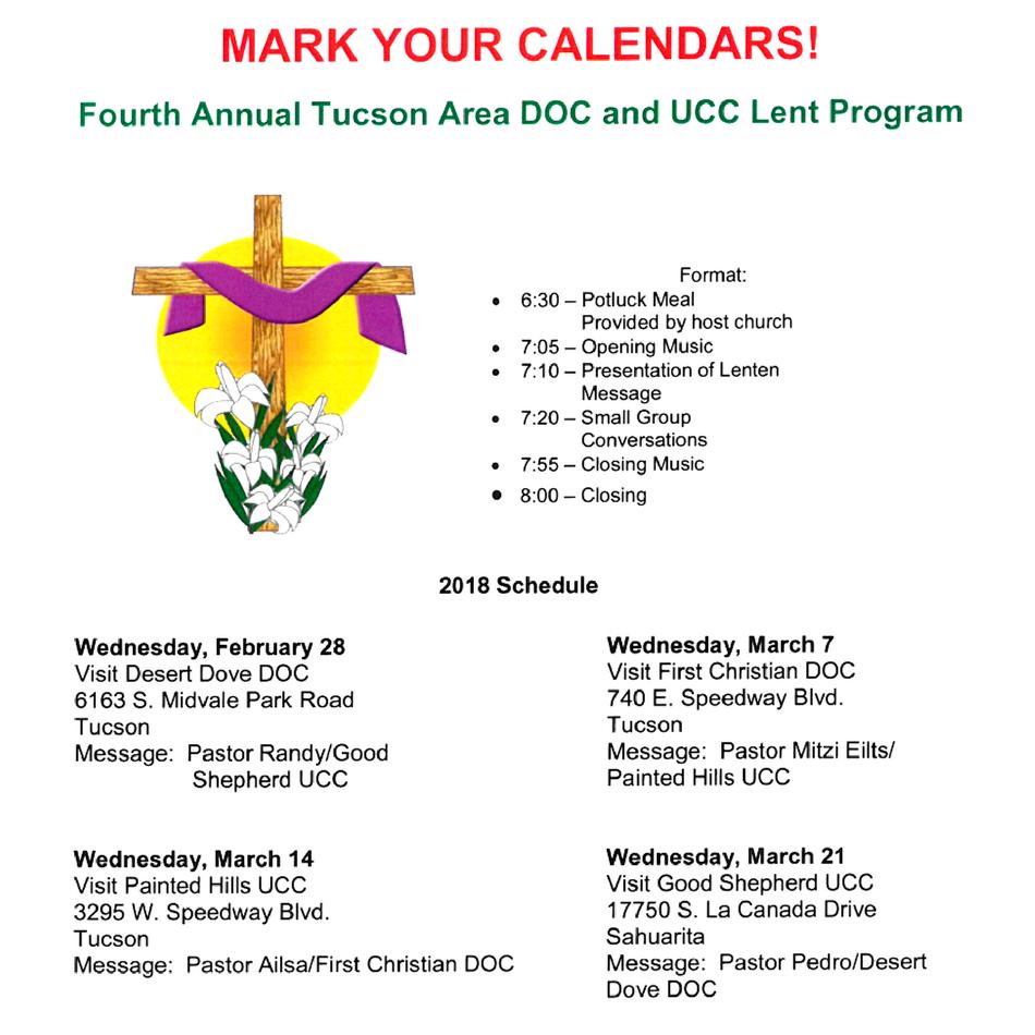 UCC DOC Lent Program.png