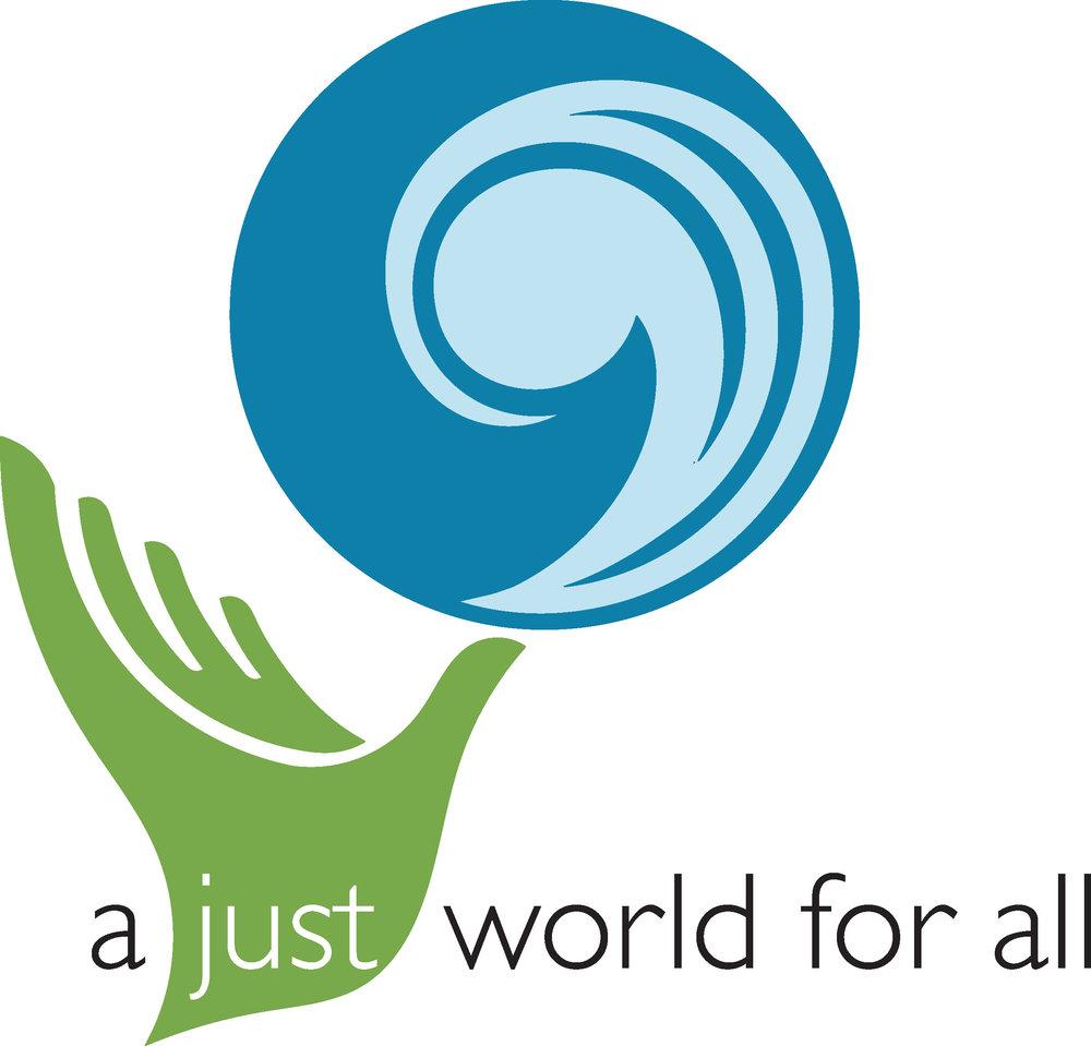 UCC A Just World Logo.jpg