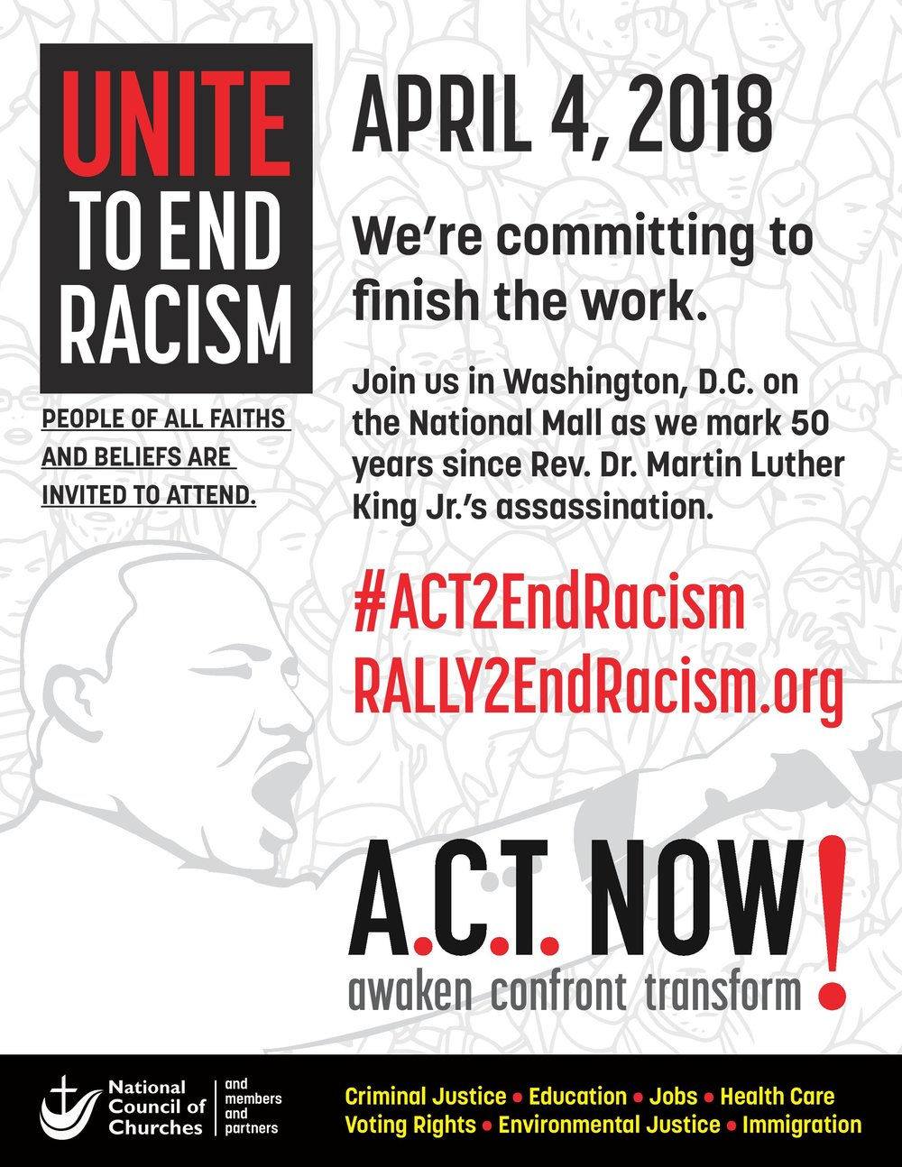 4-4 unite to end racism flyer page 1.jpg
