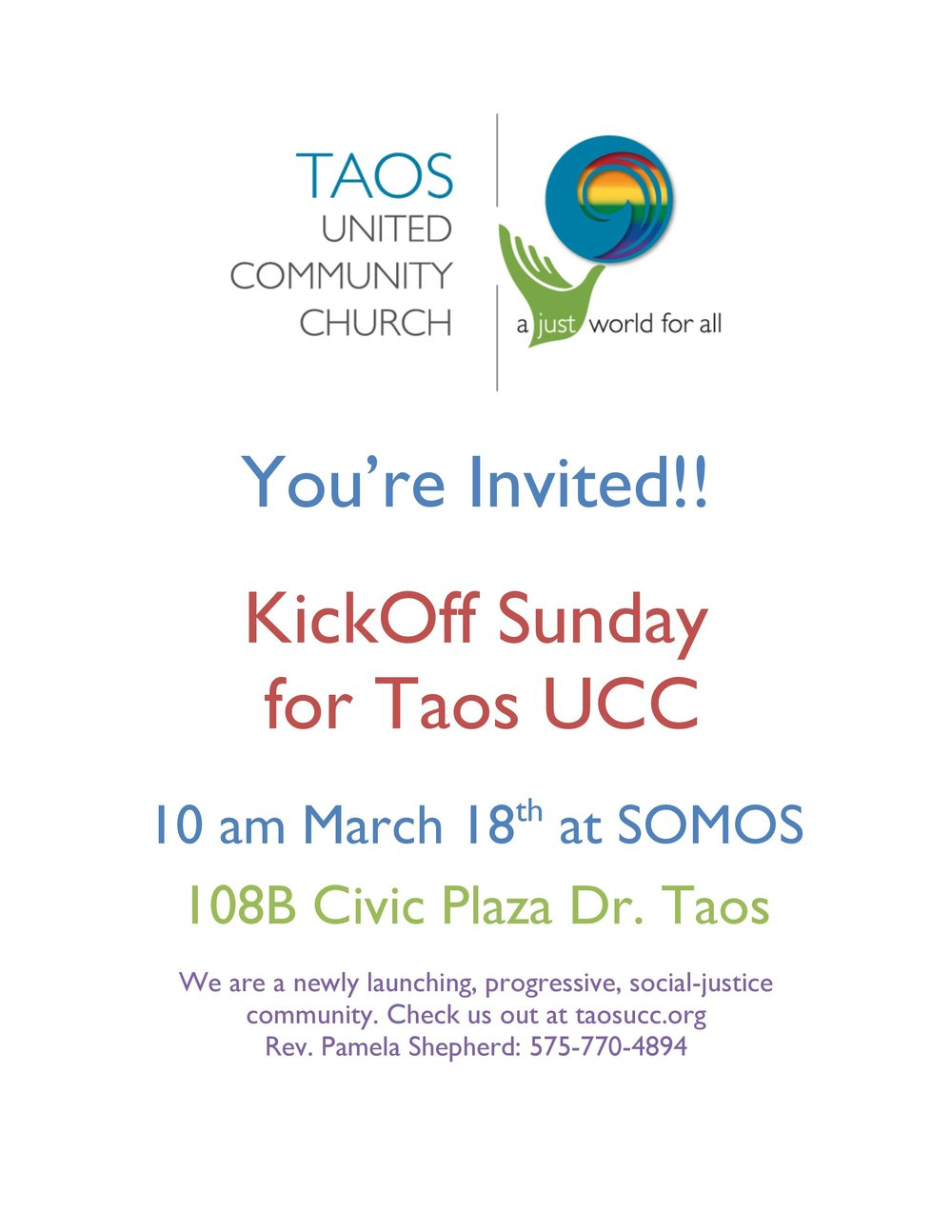 taos kick off sunday.jpg