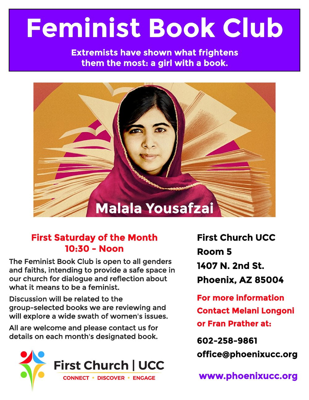 Feminist Book Club first church phx.jpg