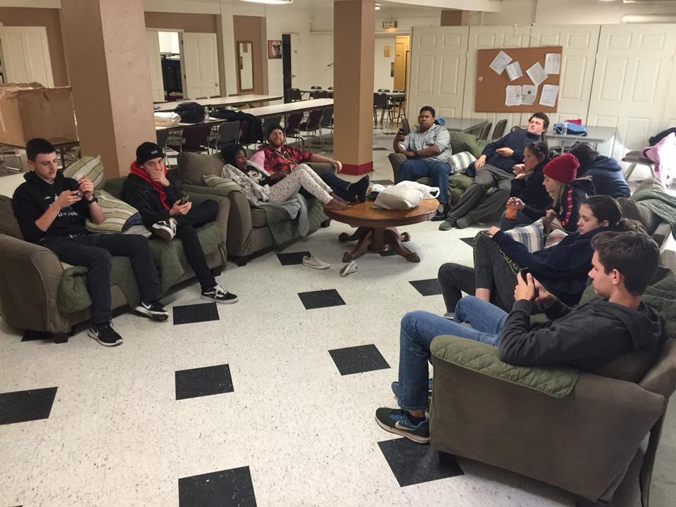 DC group chill.jpg