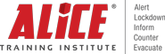 ALICE_main_logo.png