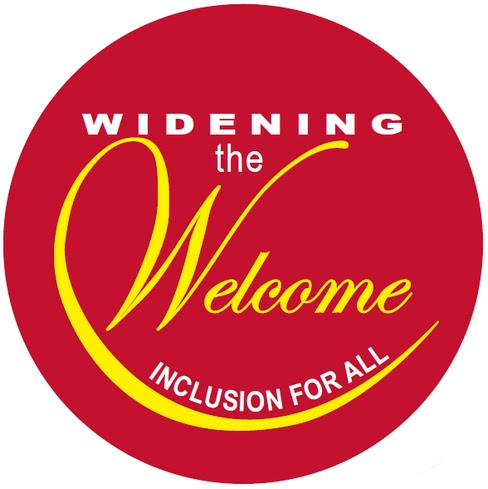 widening the welcome logo.jpg
