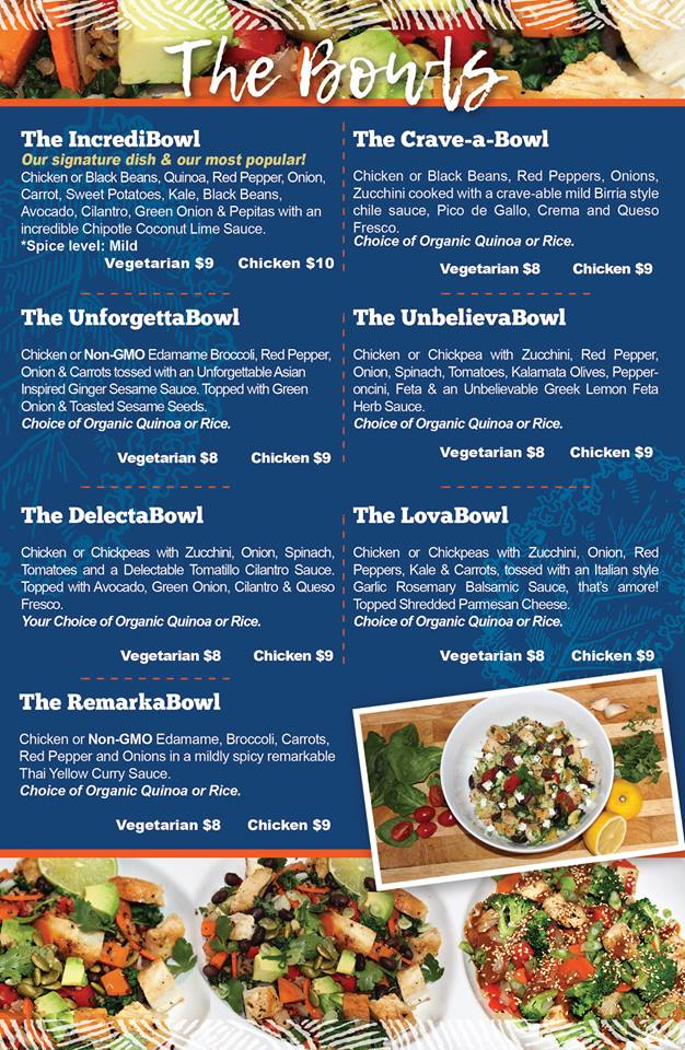 menu-enjoyabowls.jpg