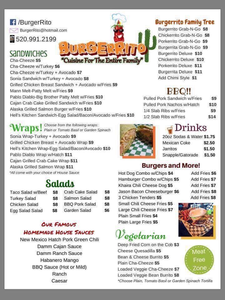 menu-burgerrito.jpg