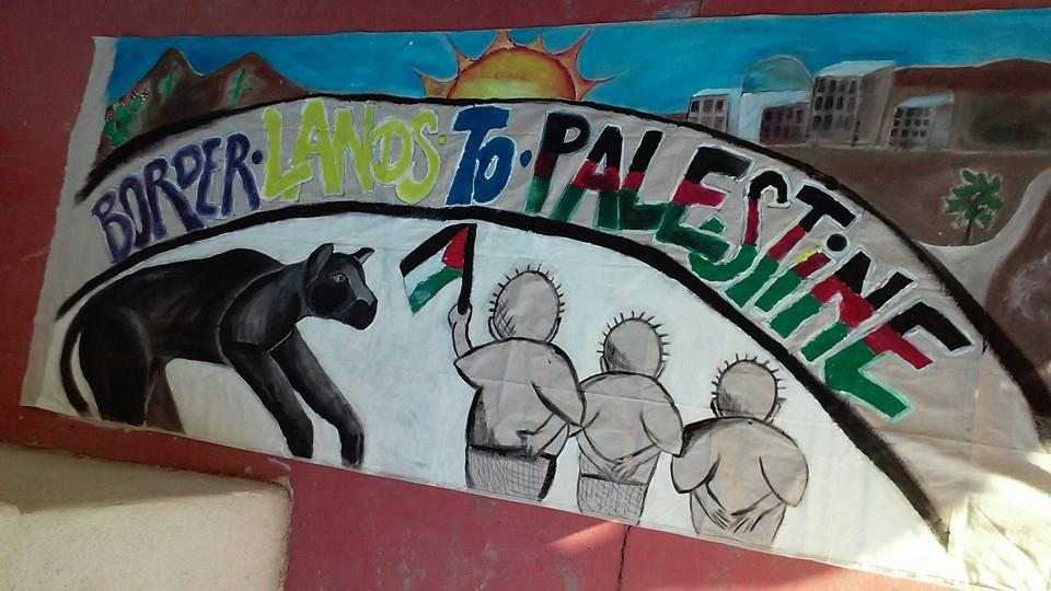 arizona palestine solidarity alliance.jpg