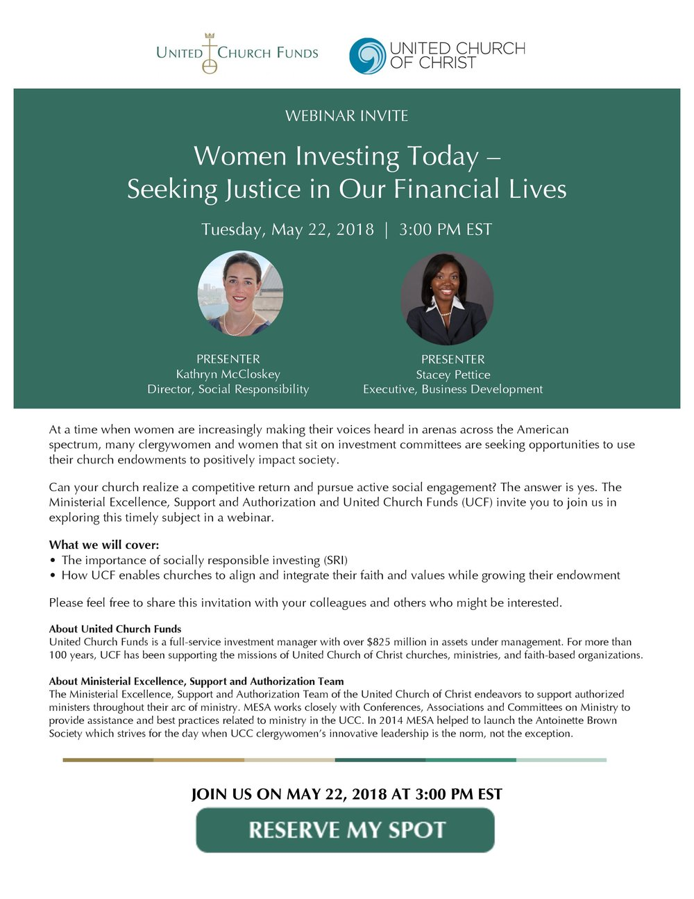 UCC women investing today webinar invitation.jpg