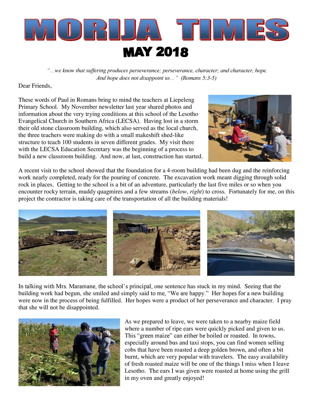 morija times mark behle may 2018-page-001.jpg