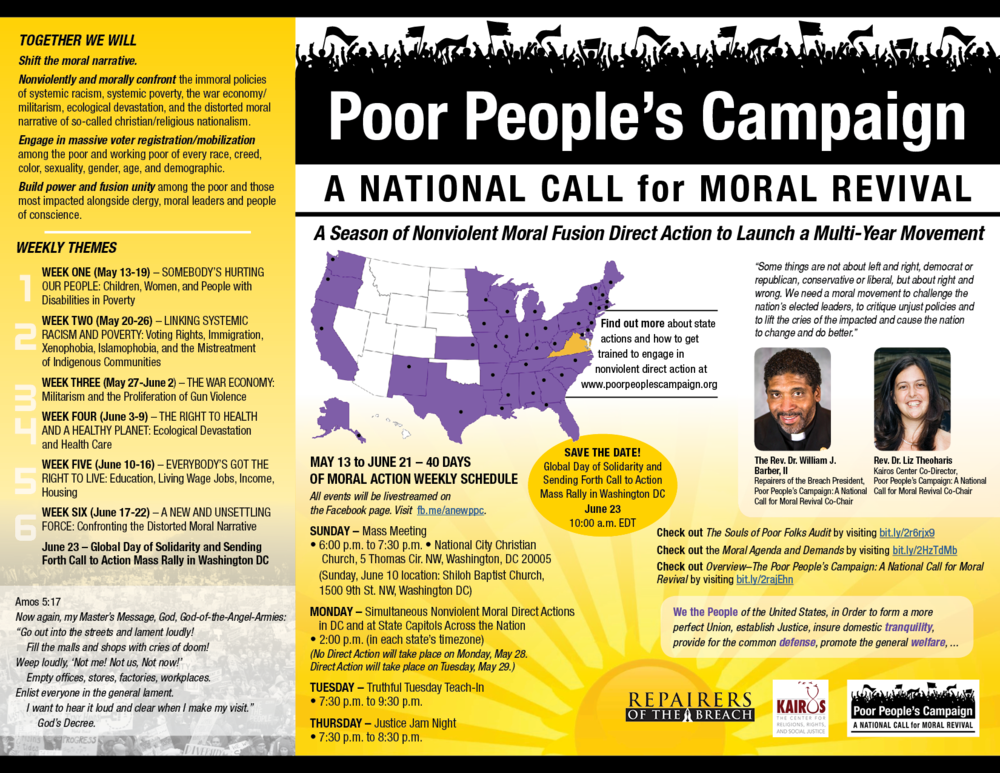PPC National_information flyer.png