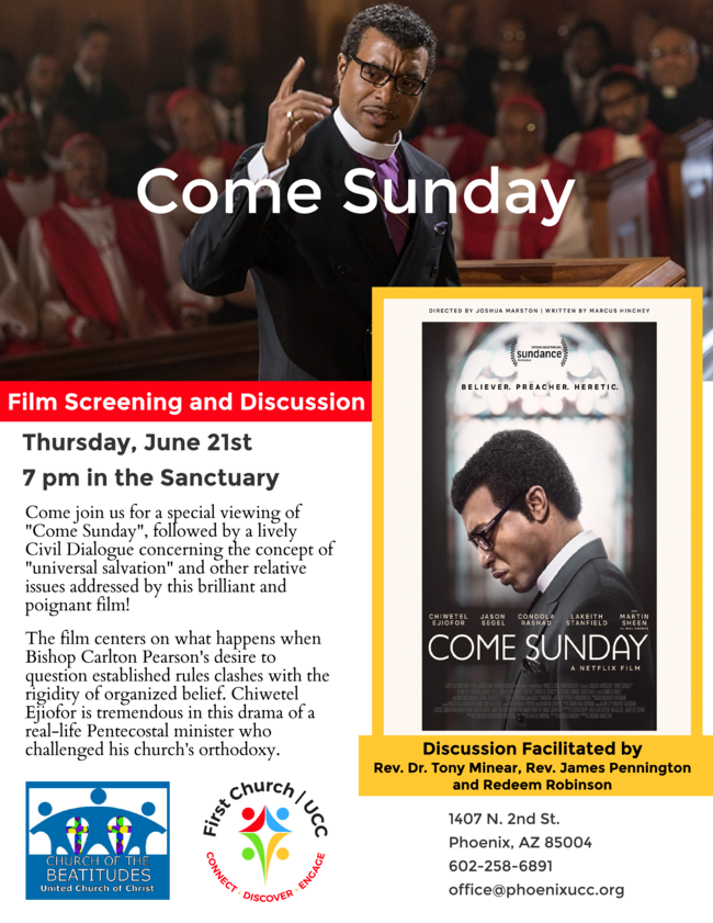 come sunday film screening and discussion.png