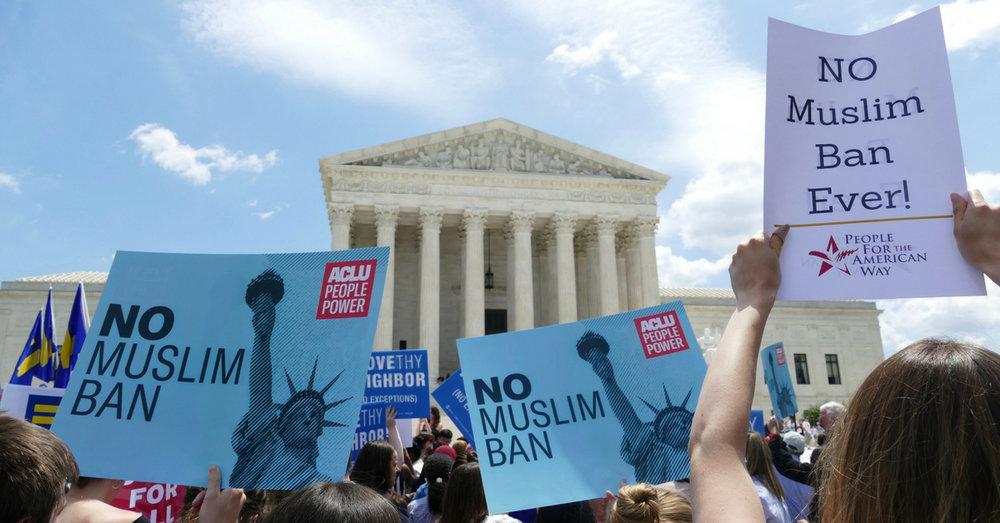 no muslim ban ever link.jpg