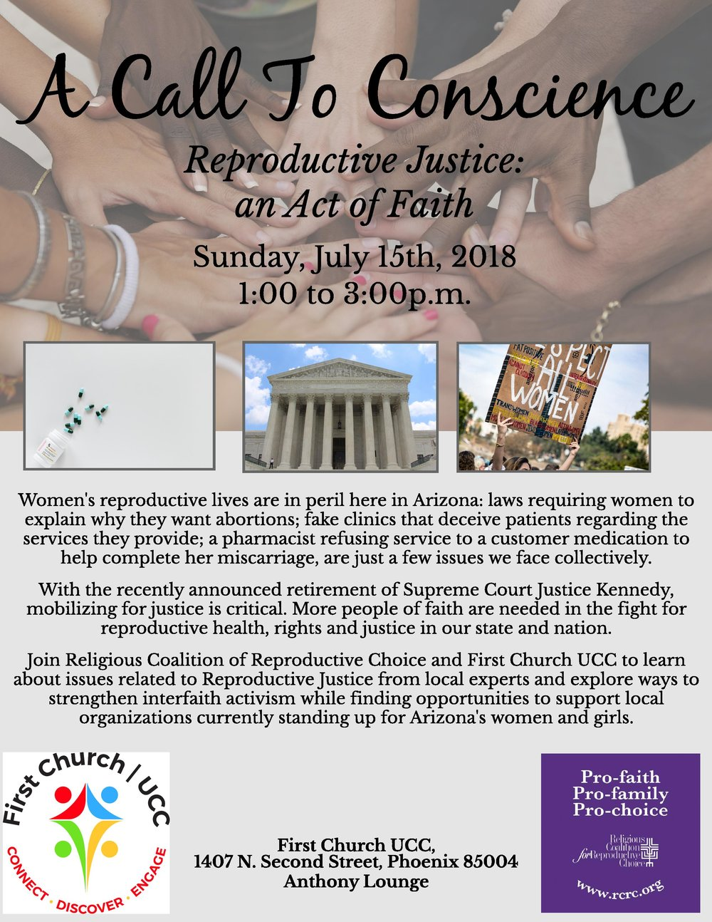 Reproductive Justice and Faithful Action.jpg