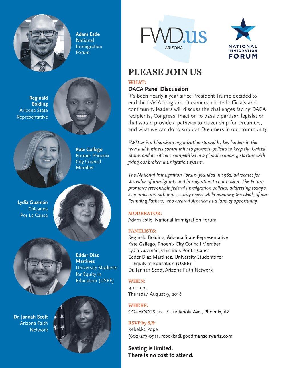 DACA Panel Discussion 8.9.18.jpg