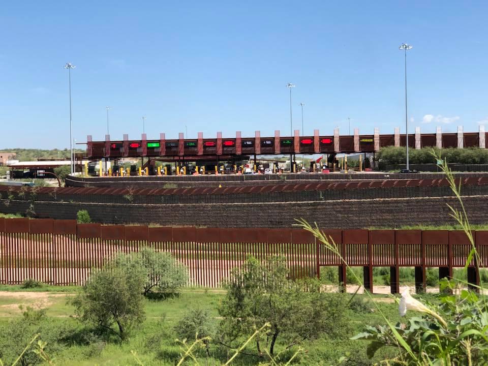 border entry.jpg