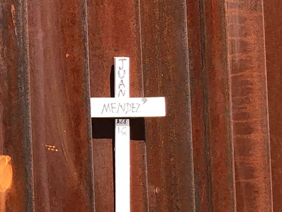 border wall cross.jpg