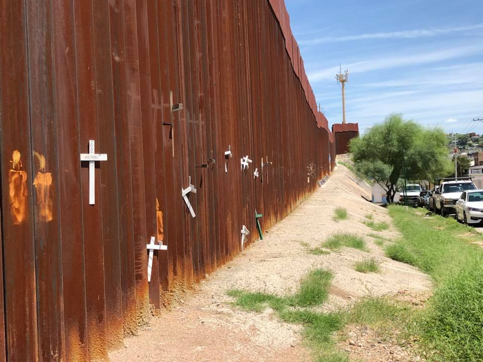 border wall crosses.jpg