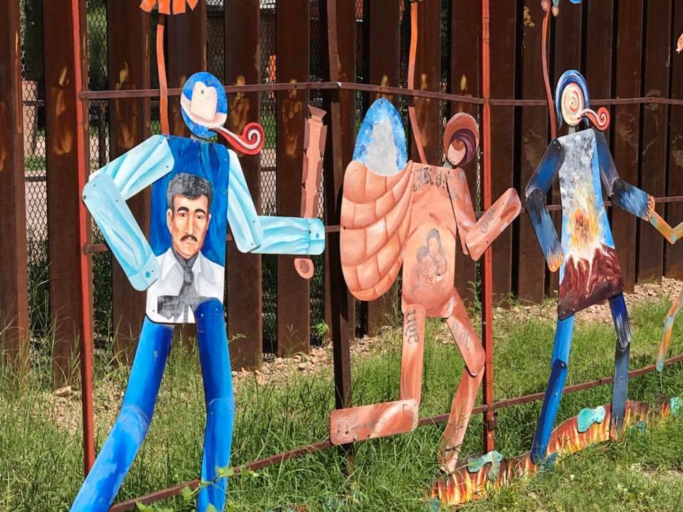 border wall sculpture 2.jpg