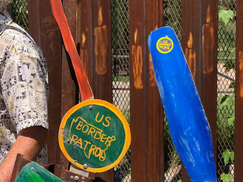 border wall sculpture 3.jpg