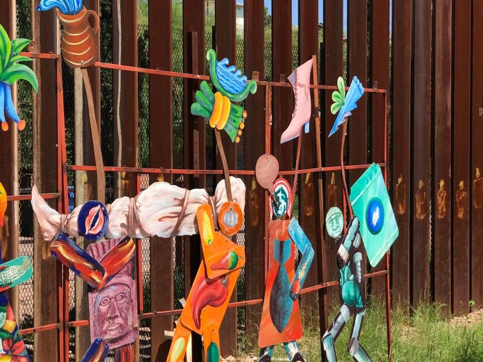 border wall sculpture.jpg