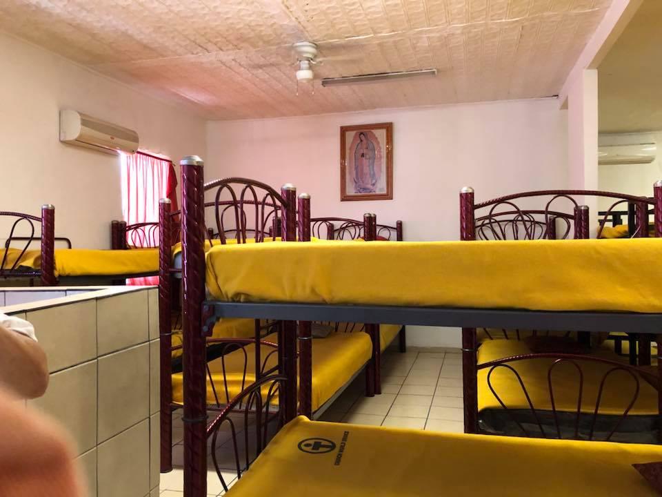 bunkbeds 2.jpg