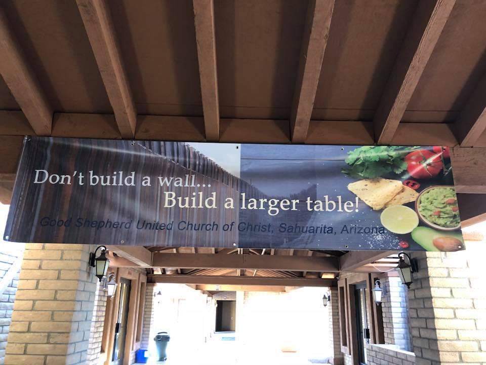 good shepherd banner bigger table.jpg
