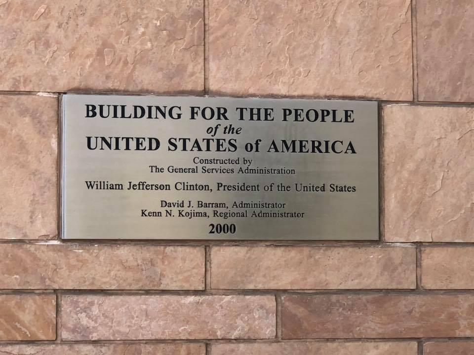 tucson courthouse.jpg