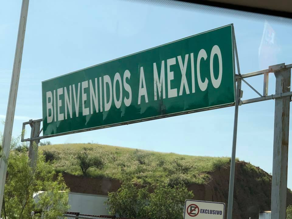 welcome to mexico.jpg
