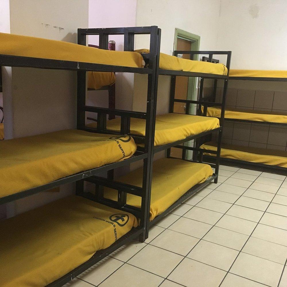 dorm room by bekah krevens.jpg