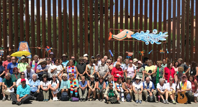 entire group at border wall - cropped.jpg