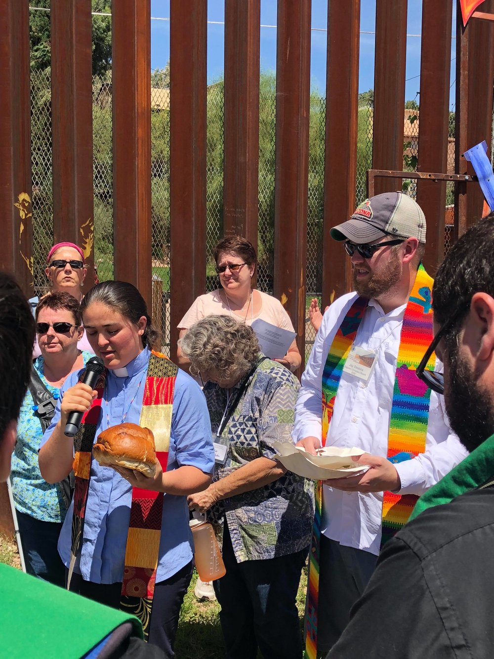 communion at the border - by kelley d.jpg