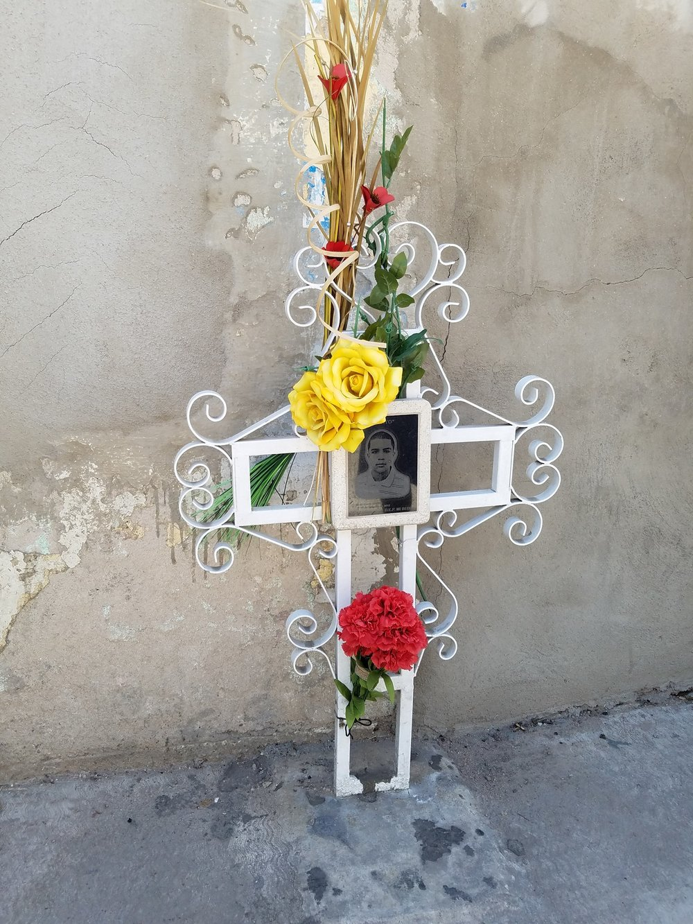 antonion elena rodriguez memorial by rebecca dickinson.jpg