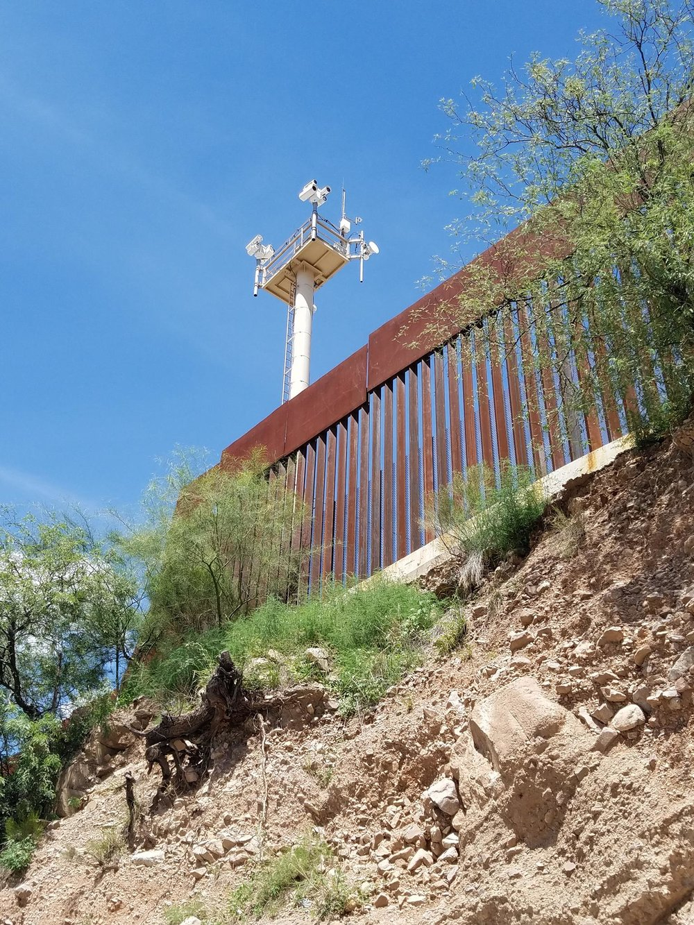 border wall surveillance by rebecca dickinson.jpg