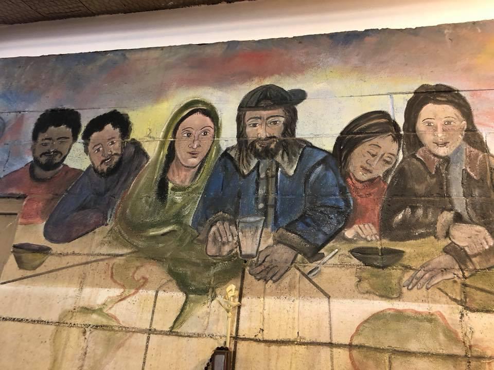 last supper first stop post deportation center.jpg