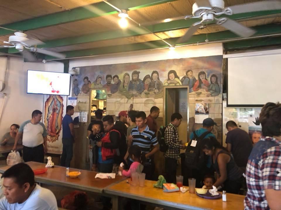 last supper mural at post deportation center.jpg