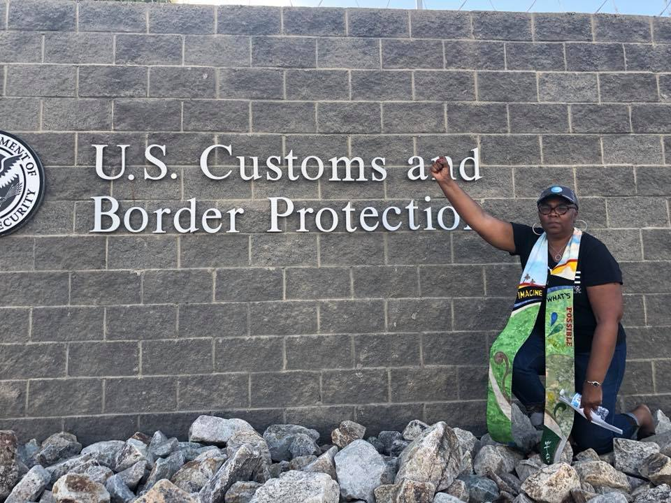us customs and border protection building.jpg