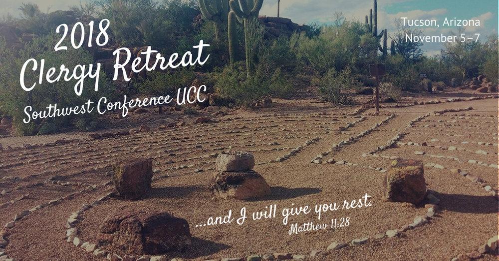 2018 SWC Clergy Retreat.jpg